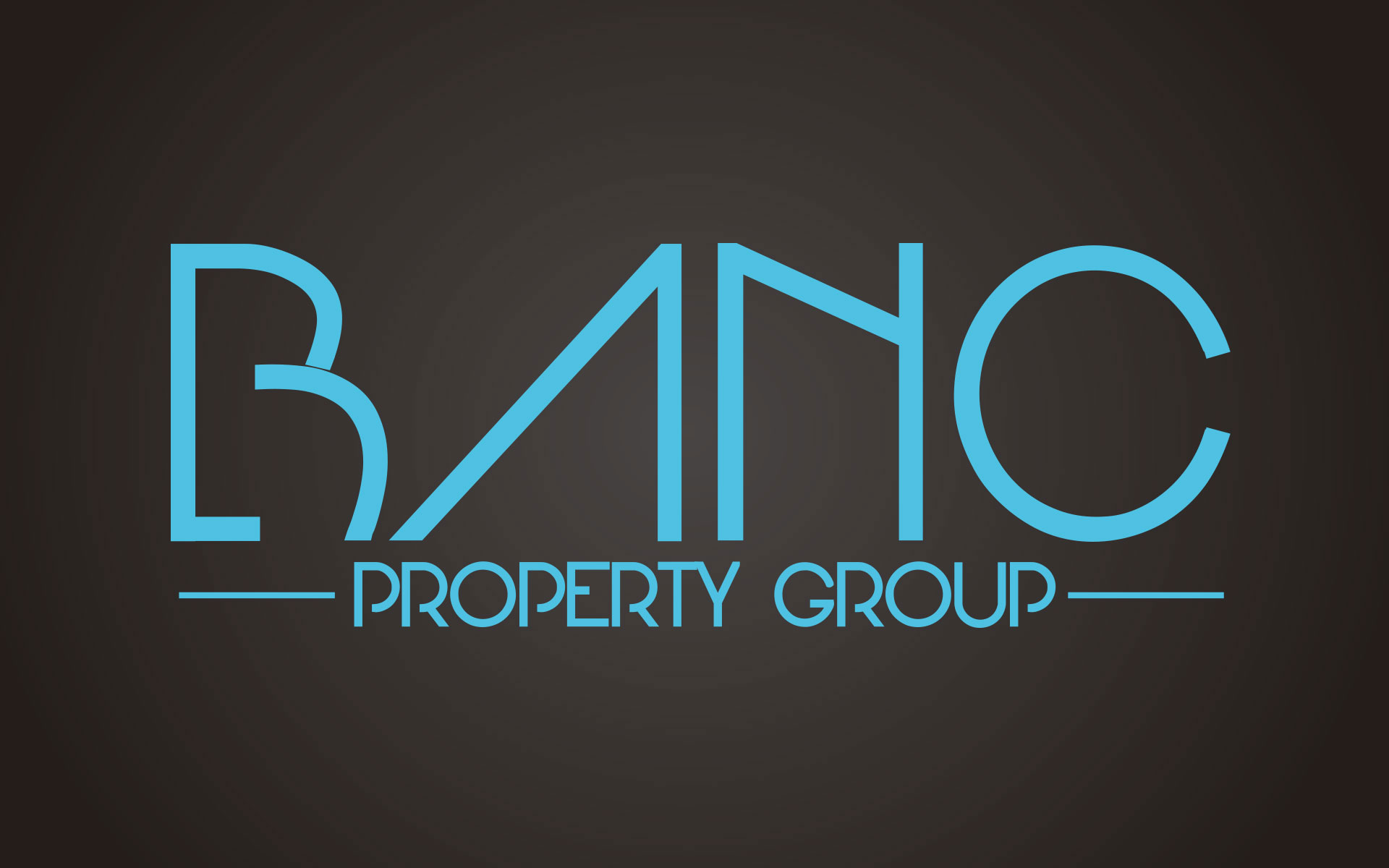 Cove Design Studio - Banc Property Group