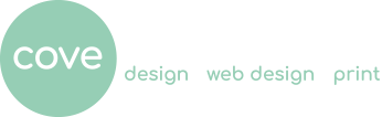 Cove Design Studio | Creative Design & Web Design in Hertford | Hertfordshire